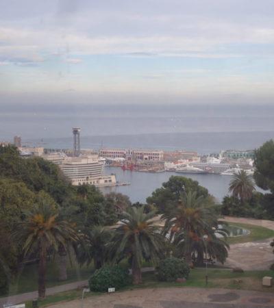 DSC04081 1024x768 400x450 - Barcelone