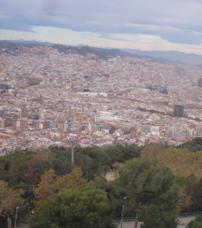 DSC04084 1024x768 400x450 - Barcelone