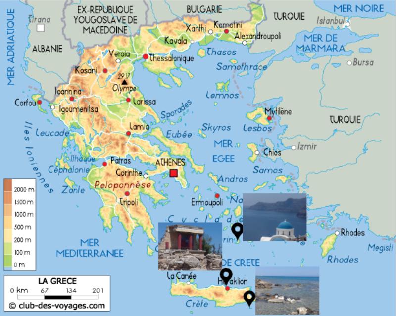 Grece 800x638 - Grèce