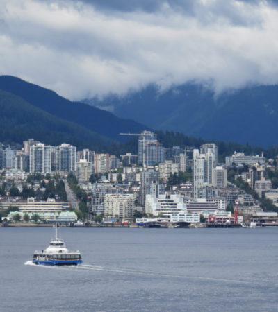 IMG 0892 1024x768 400x450 - Vancouver