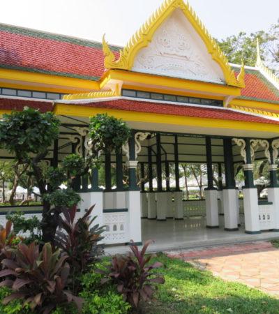 IMG 1019 1024x768 400x450 - Thaïlande