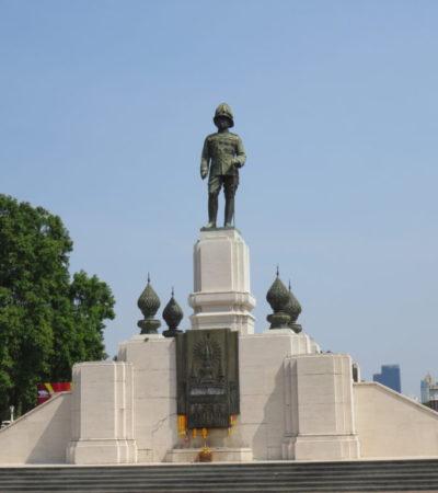 IMG 1022 1024x768 400x450 - Thaïlande