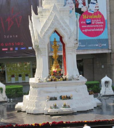 IMG 1036 1024x768 400x450 - Thaïlande