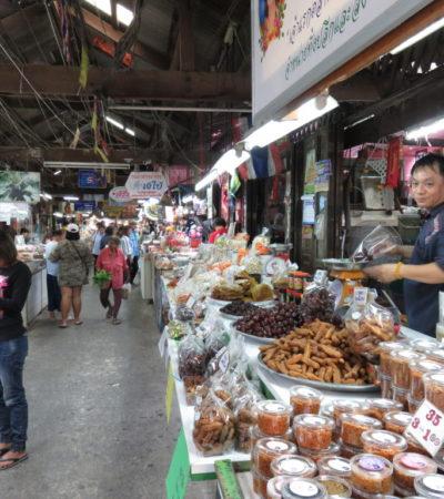 IMG 1047 1024x768 400x450 - Bangkok