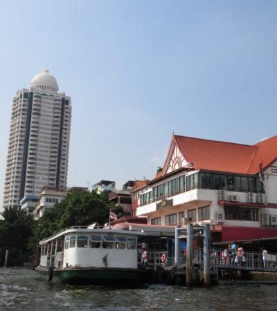 IMG 1057 768x1024 400x450 - Thaïlande