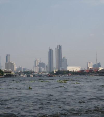 IMG 1060 1024x768 400x450 - Thaïlande