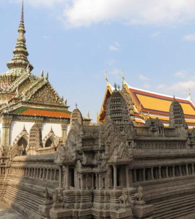 IMG 1061 1024x768 400x450 - Thaïlande