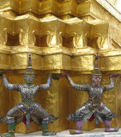 IMG 1066 1024x768 400x450 - Thaïlande