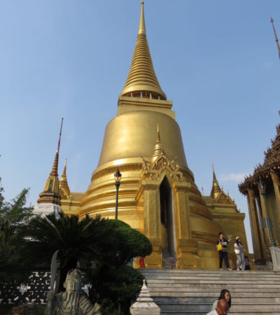 IMG 1068 768x1024 400x450 - Thaïlande