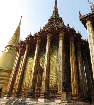 IMG 1069 768x1024 400x450 - Thaïlande