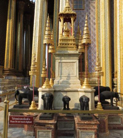 IMG 1070 768x1024 400x450 - Thaïlande