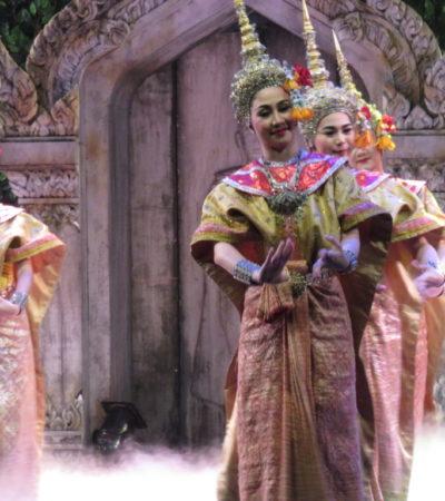 IMG 1087 1024x768 400x450 - Thaïlande