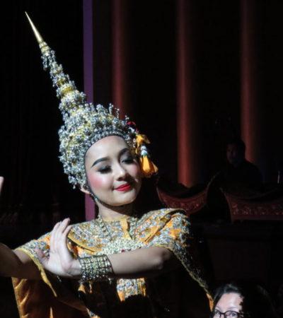 IMG 1088 1024x768 400x450 - Thaïlande