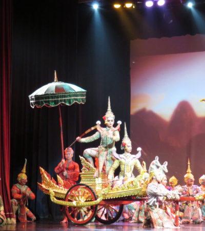 IMG 1092 1024x768 400x450 - Thaïlande