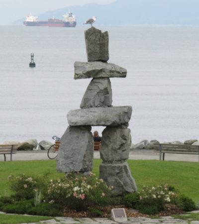 IMG 1293 1024x768 400x450 - Vancouver