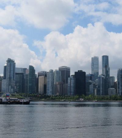 IMG 1297 1024x768 400x450 - Vancouver
