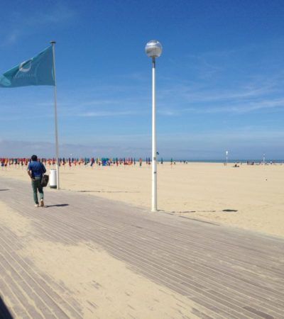 IMG 3704 1024x768 400x450 - Deauville