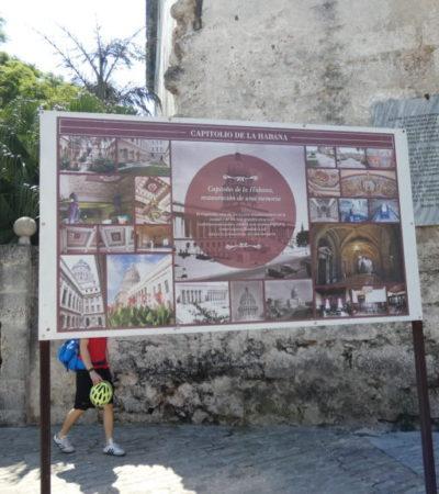 P1000340 1024x576 400x450 - Havane