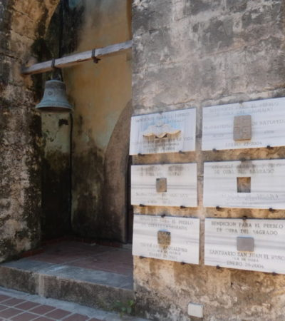P1000355 1024x576 400x450 - Havane