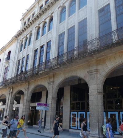 P1000371 1024x576 400x450 - Havane
