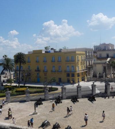 P1000404 1024x576 400x450 - Havane