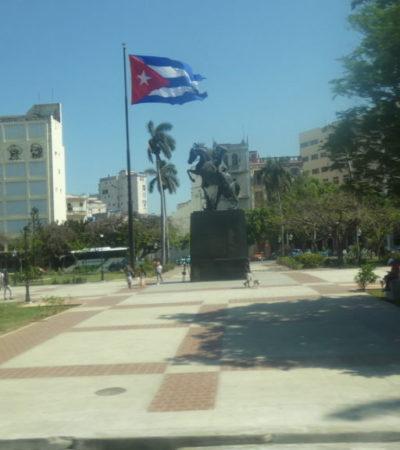 P1000436 1024x576 400x450 - Havane