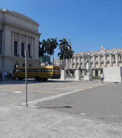 P1000458 1024x576 400x450 - Havane