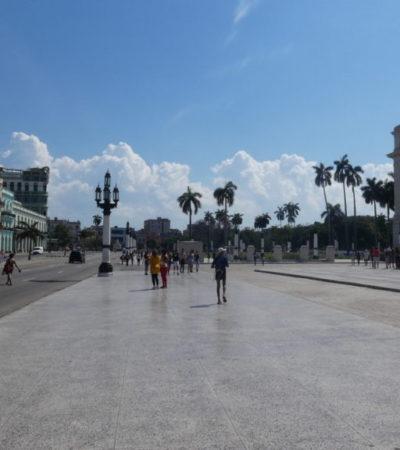 P1000459 1024x576 400x450 - Havane