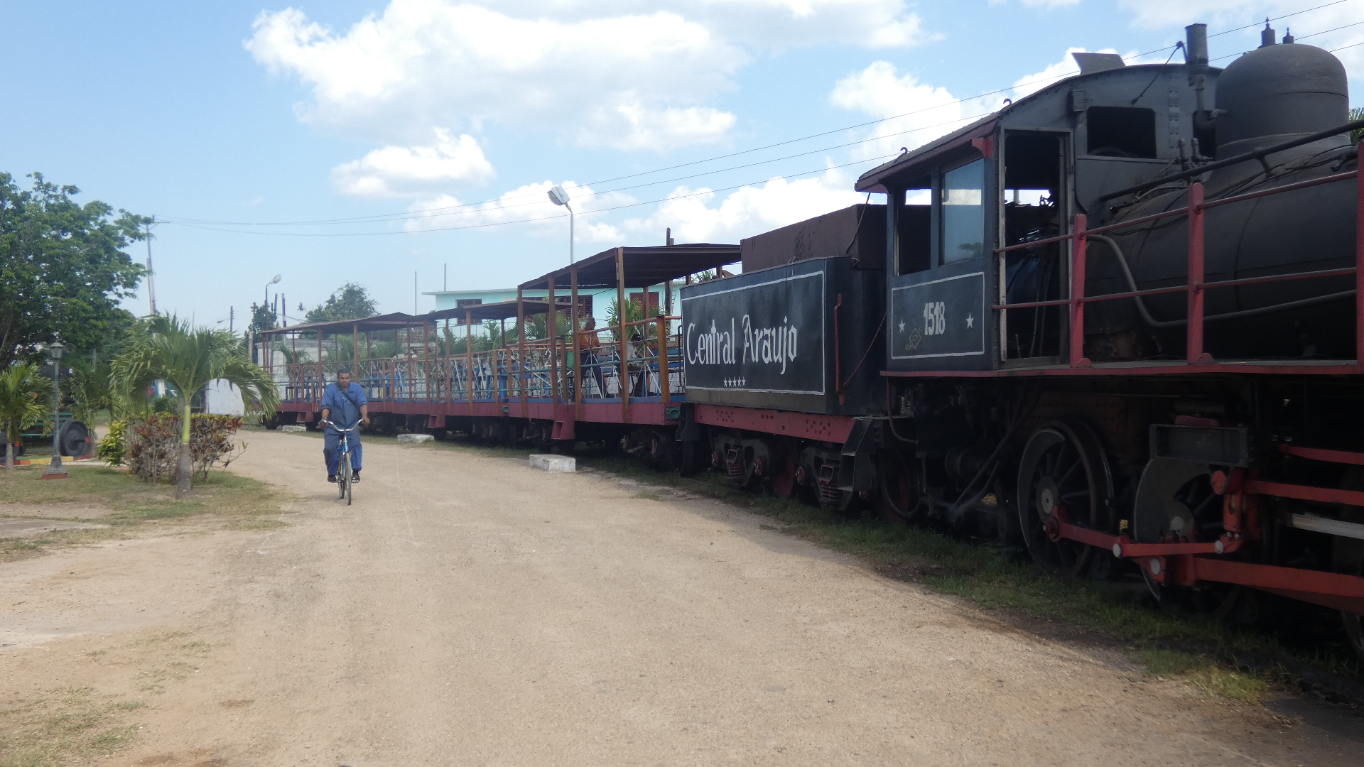 P1000496 - Cuba