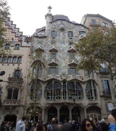 fullsizeoutput a57 768x1024 400x450 - Barcelone