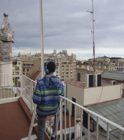 fullsizeoutput a77 768x1024 400x450 - Barcelone
