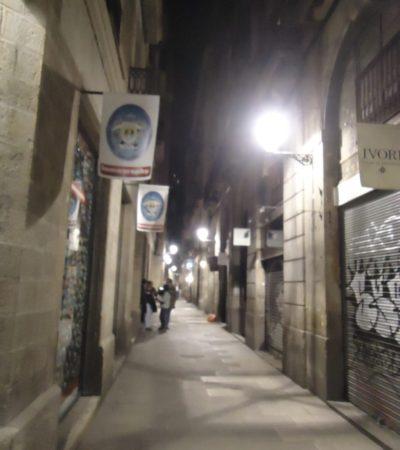 fullsizeoutput a94 768x1024 400x450 - Barcelone