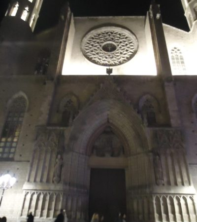 fullsizeoutput a97 768x1024 400x450 - Barcelone