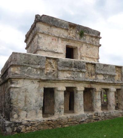 DSC00312 1024x768 400x450 - Cancun