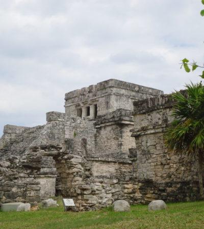 DSC00325 1024x768 400x450 - Cancun