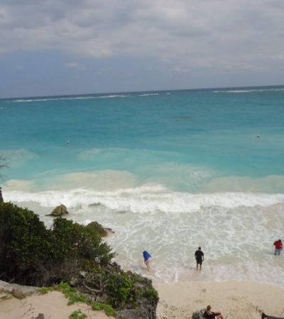 DSC00326 1024x768 400x450 - Cancun