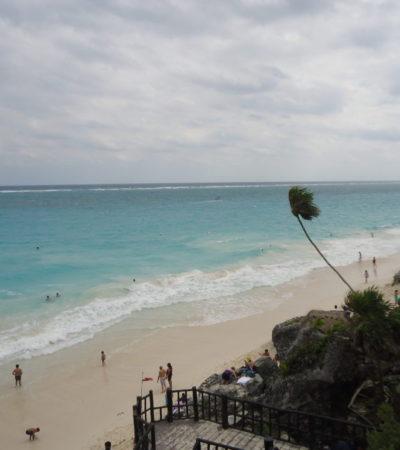 DSC00327 1024x768 400x450 - Cancun