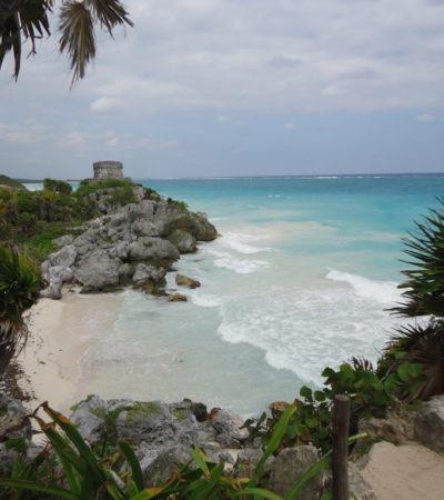 DSC00328 1024x768 400x450 - Cancun