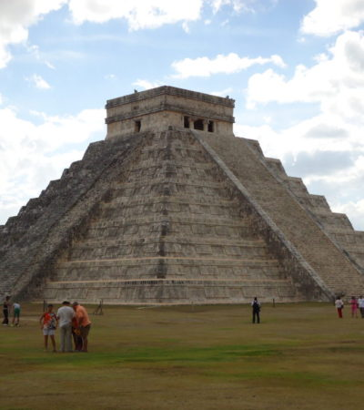 DSC00413 1024x768 400x450 - Cancun