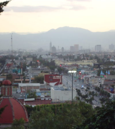 DSC02117 1024x768 400x450 - Mexico