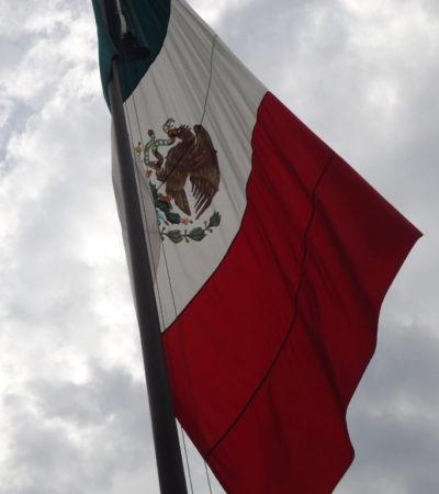 DSC02153 1024x768 400x450 - Mexico