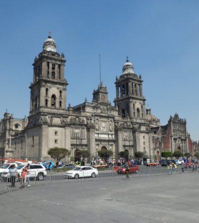 SAM 2090 1024x768 400x450 - Mexico