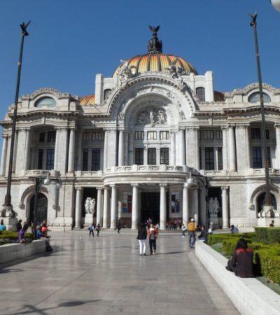 SAM 2109 1024x768 400x450 - Mexico