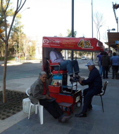 SAM 2124 1024x768 400x450 - Mexico