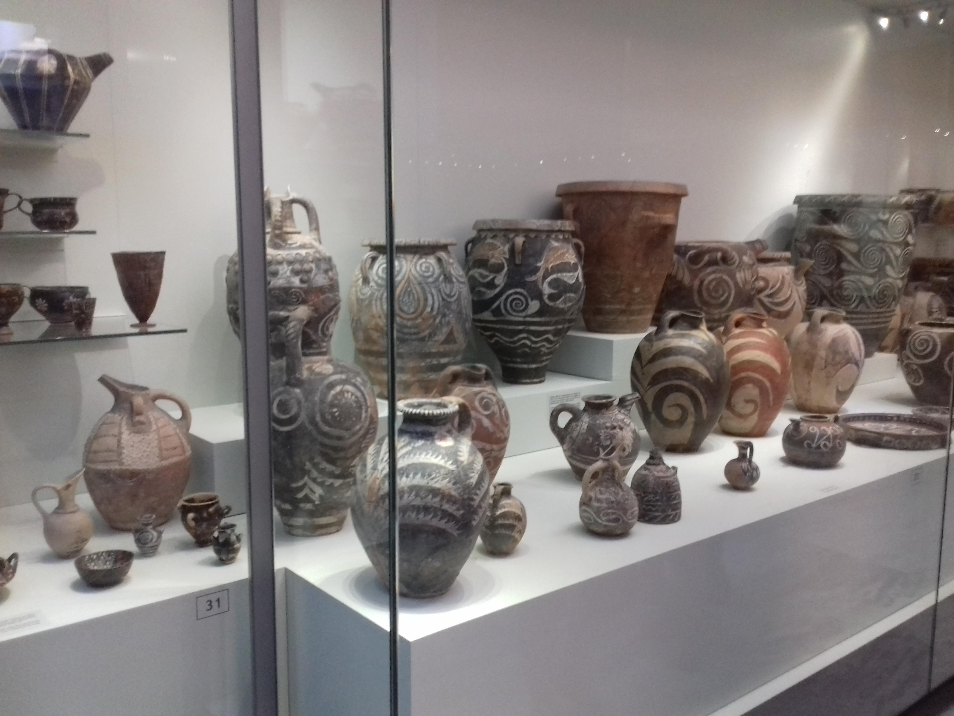 20180711 145358 - Musées
