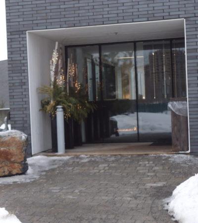 DSC03285 1024x768 400x450 - Spa extérieur Montréal
