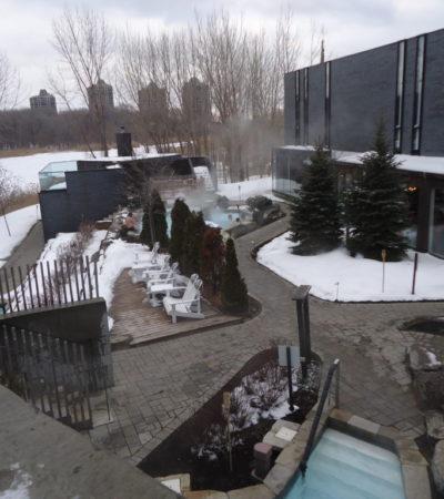 DSC03289 1024x768 400x450 - Spa extérieur Montréal