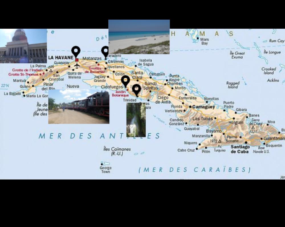 Cuba 1 1000x798 - Cuba