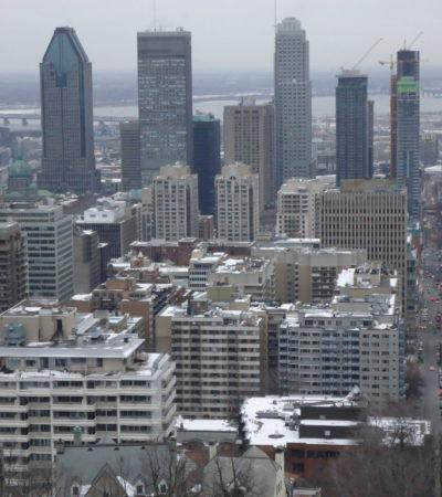 DSC02831 1024x768 400x450 - Montreal