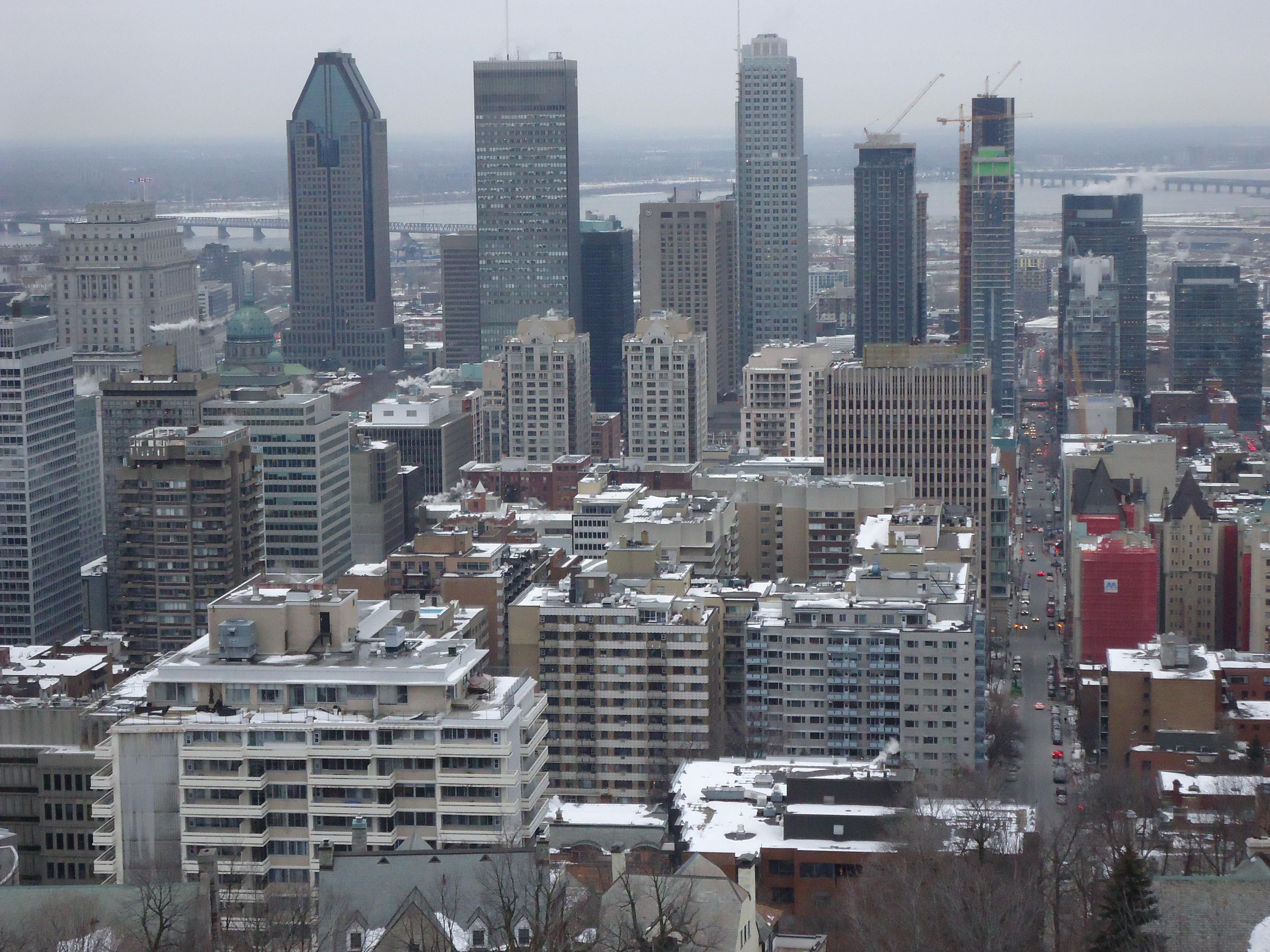 DSC02831 - Canada